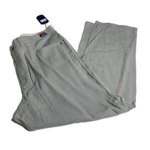 Tommy Bahama Mens Pants Size 44 x 32 BT113727
